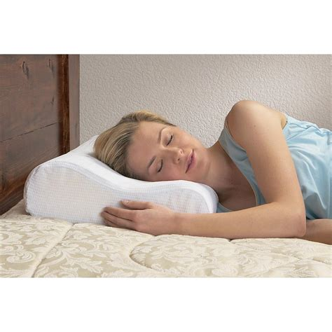 Sleep Innovations Pillow Costco by Costco Sleep Innovations We Bring Ideas