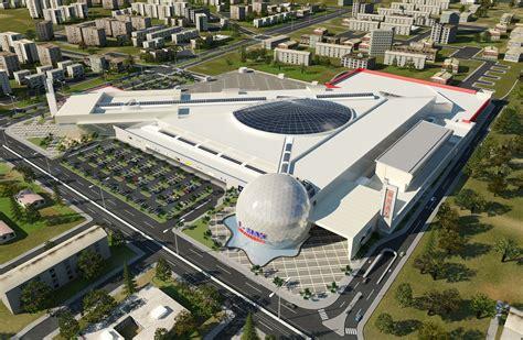 home design mall bucuresti forum cum fugi din parcarea afi cotroceni fara sa platesti