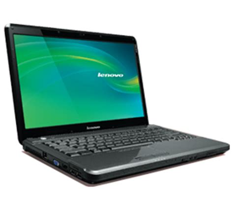 Hp Toshiba G450 lenovo g450 5903 9735 t4500 processor 320gb hdd smart and affordable never looked so