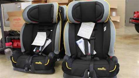 florida booster seat florida fights to join 48 states in safety seat wuft