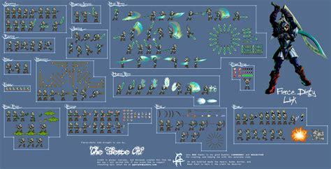 legend of zelda map sprites custom edited the legend of zelda customs fierce