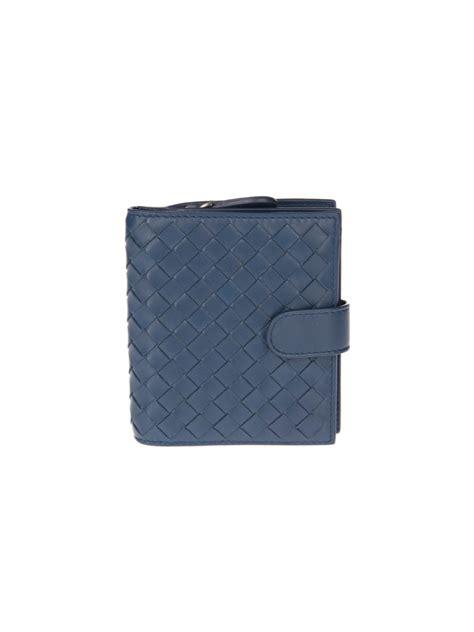 Bottega Veneta Wallet bottega veneta bottega veneta braided billfold wallet s wallets italist