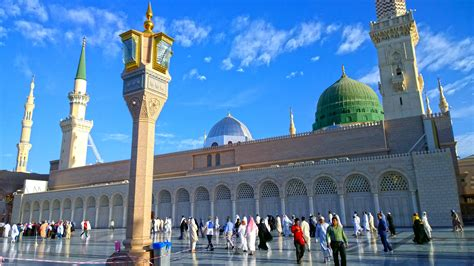 download mp3 adzan subuh masjid nabawi al masjid nabawi check out al masjid nabawi cntravel