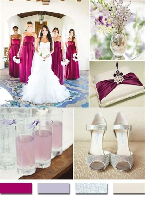 Sangria Colored Wedding Decorations by 1000 Ideas About Sangria Wedding Colors On