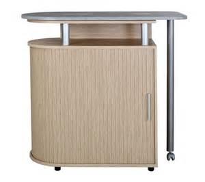 meuble bar mange debout nantes ch 234 ne b 233 ton tables but