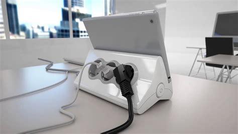 gadget da scrivania gadget da scrivania beautiful with gadget da scrivania
