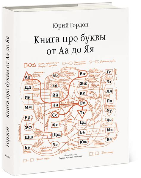 Gordon College Letterhead Qrwdsgfverwdsa Prominent Russian Type Designers And Calligraphers