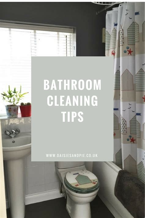 bathtub cleaning tips articles with bathroom cleaning tips tag fascinating