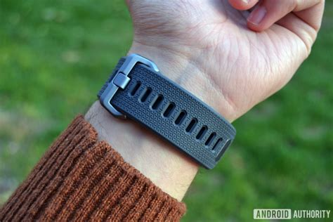 the most common fitbit problems and how to fix them