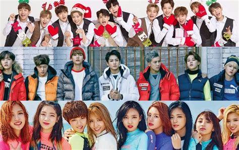 bts quiz soompi تصنيفات يناير لقيمة العلامة التجارية للمغنيين kpopina