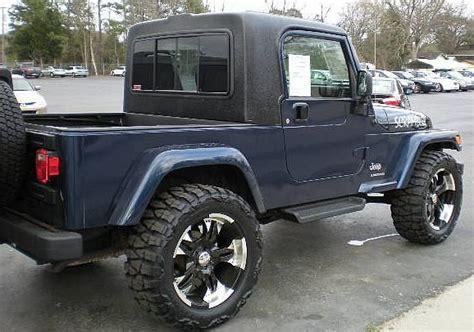 jeep half hardtop lj xtop half hardtop kit gr8tops