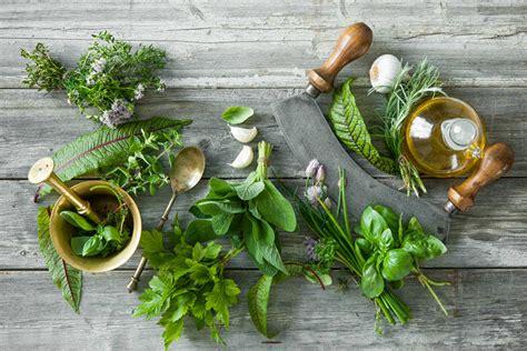 ricette con fiori commestibili erbe spontanee in cucina non sprecare