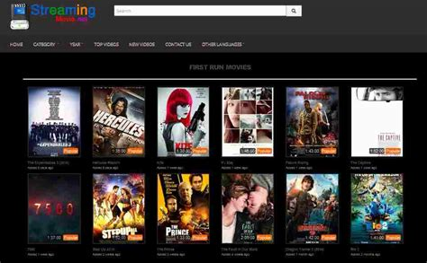 Top/Best Free Movie Streaming Websites   The HRC's Stuff Free Movies Online 2016 Streaming