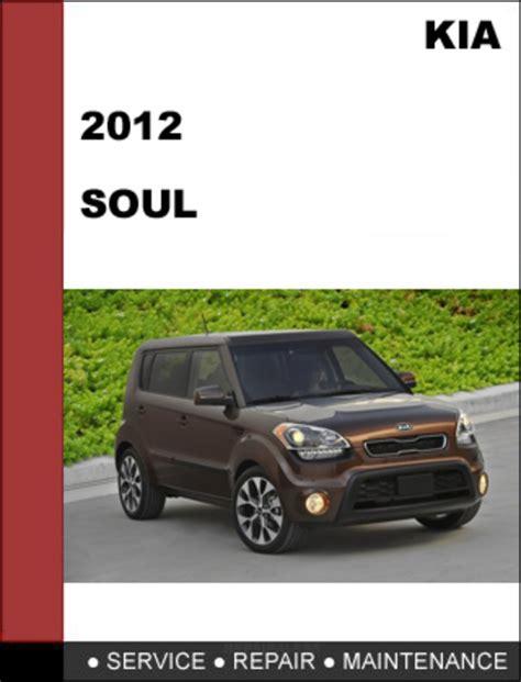 download car manuals pdf free 2012 kia soul parental controls kia soul 2012 factory service repair manual download download man