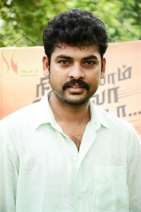 actor vimal all movie list vimal actor profile family biodata wiki age affairs