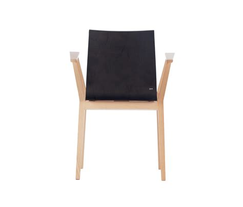 stockholm armchair stockholm armchair restaurant chairs from ton architonic