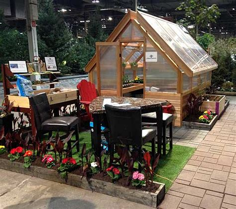 backyard greenhouses canada backyard greenhouses canada 187 backyard and yard design for