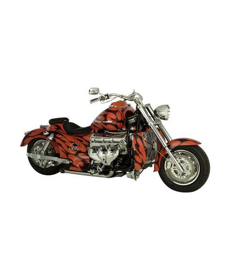 Boss Hoss Bike Indian Price by Mntc Bike Boss Hoss Poster 12 X 18 Inch 12 X 18 Inch