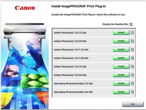 plugin cs5 plugins adobe photoshop cs5 lotihino s