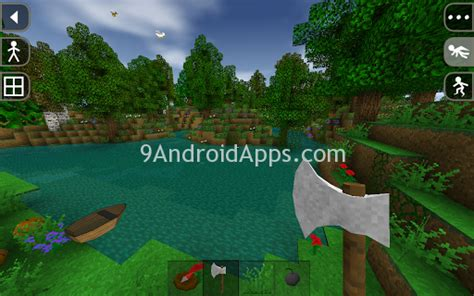 survival craft apk survivalcraft v1 26 2 0 apk