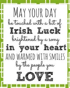 st s day quotes for quotations pictures quotalog shirts toasts to