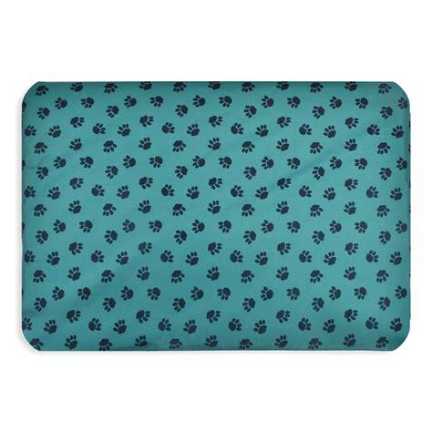 puppy mats paws waterproof mats wholesale new pet beds direct
