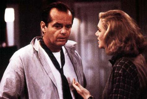 movie actor had a hit in 1985 as a musician top 10 films of jack nicholson top 10 films