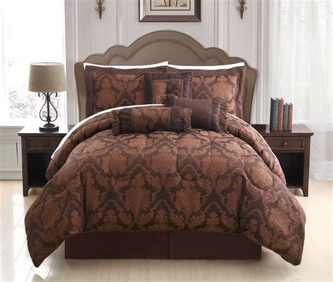 restoration hardware bedding reviews restoration hardware sleigh bed marston bedding sets