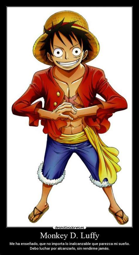 imagenes epicas de luffy monkey d luffy desmotivaciones