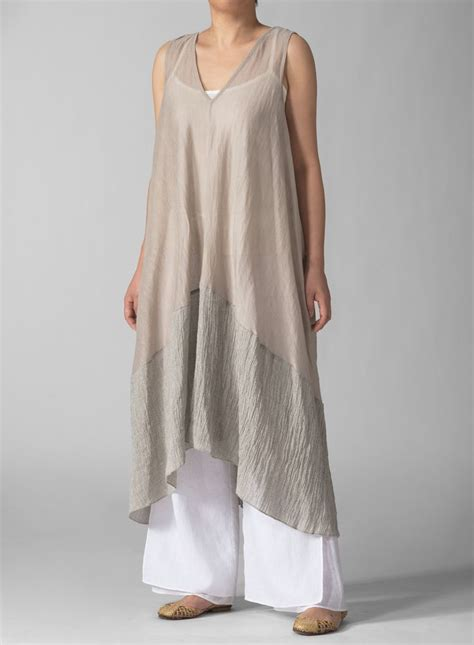 best 25 linen tunic ideas on tunic linen