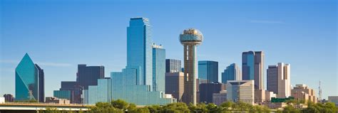 Unt Dallas Executive Mba by The 5 Best Dallas Executive Mba Programs Metromba