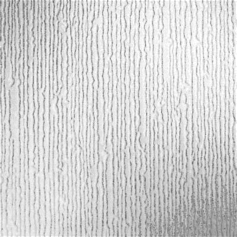graham brown 56 sq ft stria paintable white wallpaper