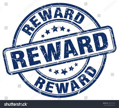 Reward Blue reward blue grunge vintage rubber st reward st reward st reward grunge