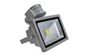 outdoor led flood light reviews lovely led outdoor flood lights commercial 46 with