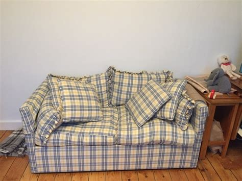 comfortable fold out couch comfortable fold out couch for sale in raheny dublin from