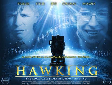 biography stephen hawking movie hawking movie in cinemas