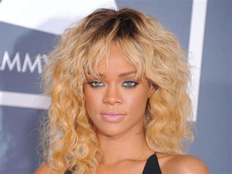 blonde hairstyles black girl bar convos 1 black girls blonde hair
