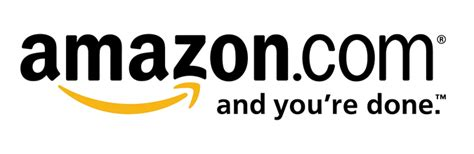 amazon affiliate uk amazon affiliate commission rate india amazon affiliate