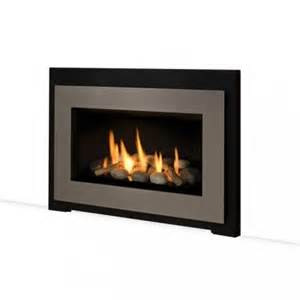 contemporary gas fireplace insert buy gas inserts on display gas insert 1 legend g3
