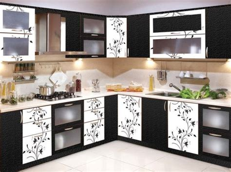 pvc kitchen furniture designs pvc kitchen furniture designs home design