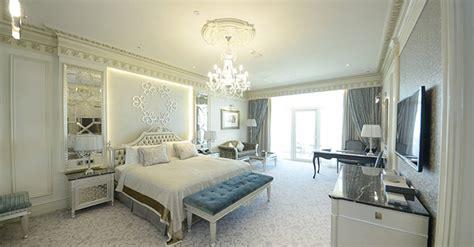 kempinski rooms emerald palace palm jumeirah duba 239 international