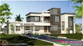 Flat Roof Modern House Alfa Img Showing Gt Contemporary House Plans Flat Roof