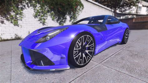 purple ferrari f12 100 purple ferrari f12 ferrari f12 trs spotted once