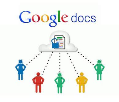 imagenes google docs dropbox vs google drive 191 cuando es mejor usar cada uno