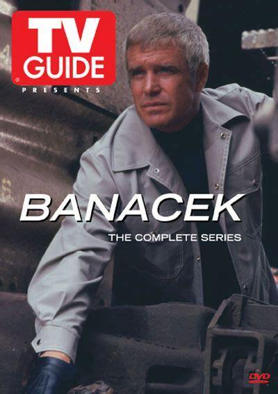 Banacek Quotes