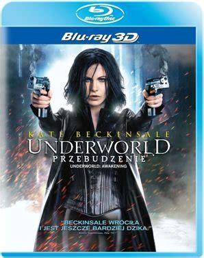 film underworld przebudzenie online underworld przebudzenie 3d blu ray disc 3d marlind