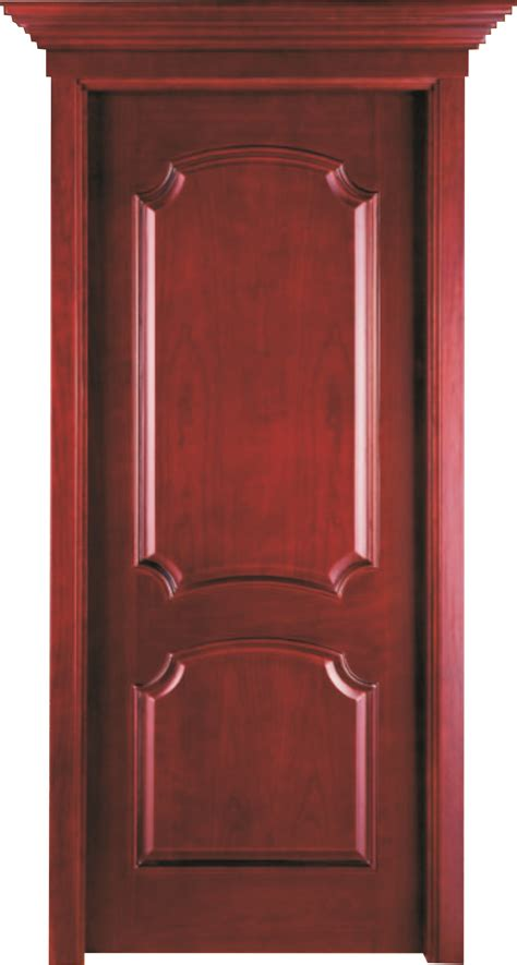 wooden door wooden doors wooden doors exterior
