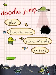 doodle jump tips and tricks doodle jump for android bagas31