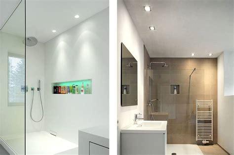 iluminacion de baños apliques de ba 241 o archivos tiendainicia