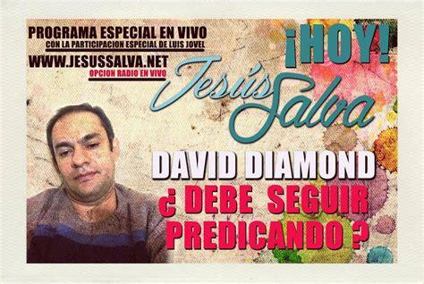 predicas david diamond 2016 predicas de david diamond newhairstylesformen2014 com